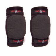 Triple8  Second Skins Knee Pads